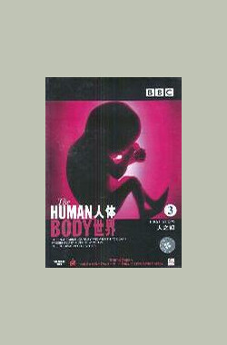 人体世界:人之初 The Human Body: First Steps (1998)