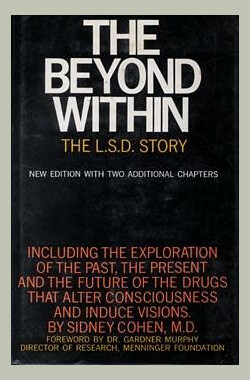 BBC LSD的故事 LSD-The Beyond Within (2006)