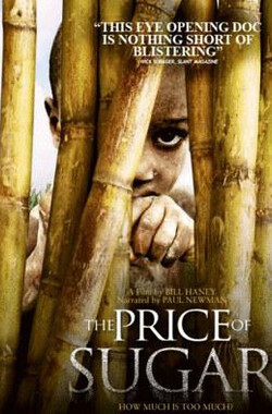 糖的代价 The Price of Sugar (2007)