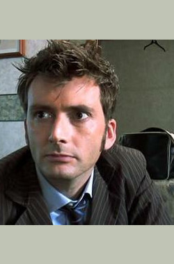神秘博士:DT的视频日志:最后的日子 David Tennant's Video Diary - The Final Days