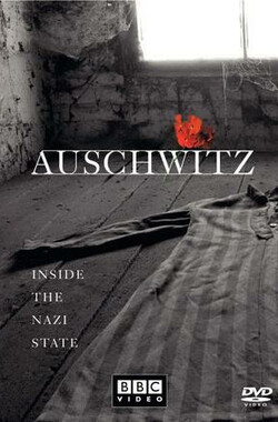 奥斯威辛 Auschwitz: The Nazis and the 'Final Solution' (2005)