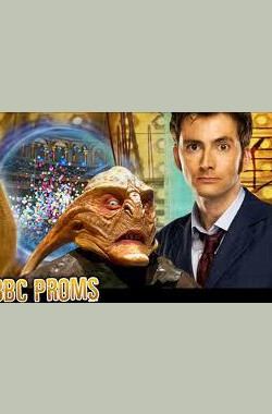 神秘博士:天体音乐 Doctor Who: Music of the Spheres (2008)