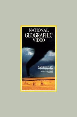 国家地理探索者 National Geographic Explorer (1985)
