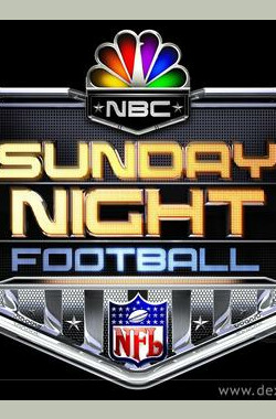 周日足球夜 NBC Sunday Night Football (2006)