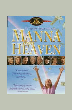 Manna from Heaven (2003)