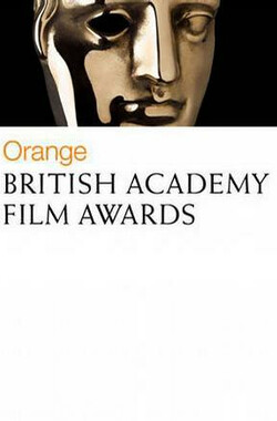 2010英国电影学院奖 The British Academy Film Awards 2010 (2010)