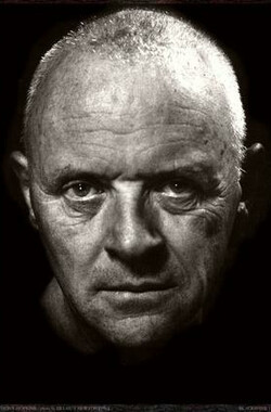 Inside The Actors Studio - Anthony Hopkins (2007)