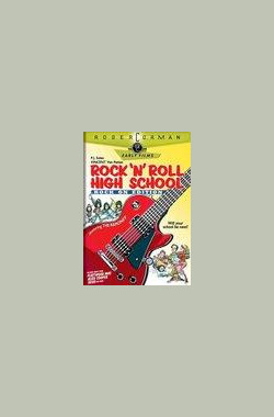 摇滚学校 Rock 'n' Roll High School (1979)