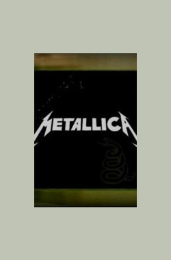 Classic Albums: Metallica - The Black Album (2001)