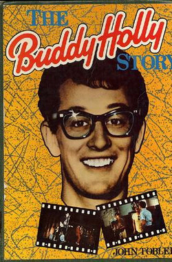 巴迪霍利传 The Buddy Holly Story (1978)