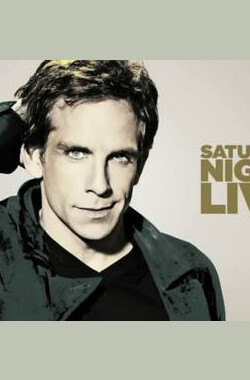 周六夜现场 Saturday Night Live Ben Stiller/Foster the People (2011)