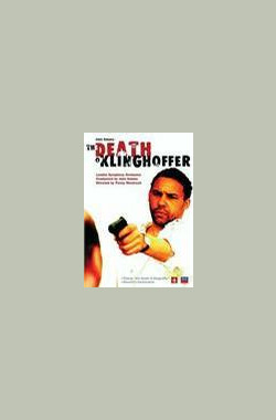 John Adams:The Death of Klinghoffer (2003)