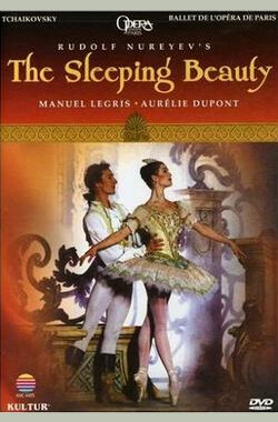 睡美人(1999) Sleeping Beauty (POB) (1999)