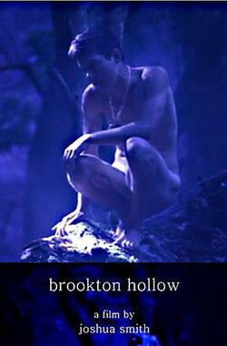 牧牛谣 Brookton Hollow