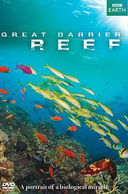 大堡礁 Great Barrier Reef (2012)