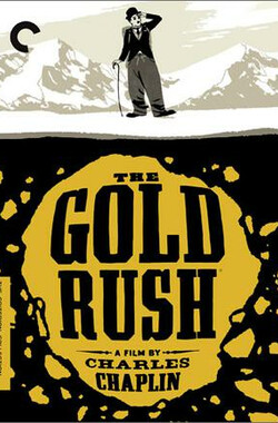 淘金记 The Gold Rush (1925)