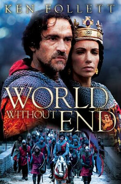无尽世界 World Without End (2012)