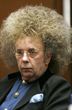 The Agony and the Ecstasy of Phil Spector (2009)