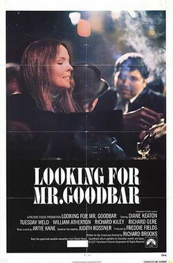 寻找顾巴先生 Looking for Mr. Goodbar (1977)