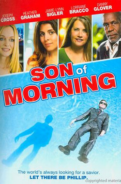 哀怨之子 Son of Morning (2011)