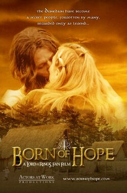 希望的诞生 Born of Hope (2009)