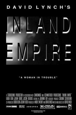 内陆帝国 Inland Empire (2006)
