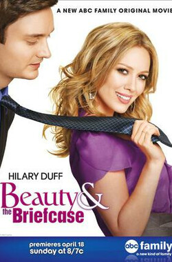 职场求爱记 Beauty & the Briefcase (2010)