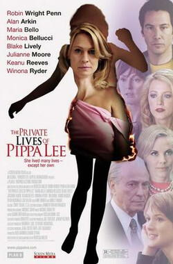 皮帕李的私生活 The Private Lives of Pippa Lee (2009)