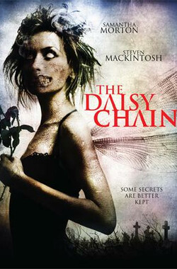 雏菊花环 The Daisy Chain (2009)
