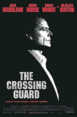 72小时生死线 The Crossing Guard (1995)