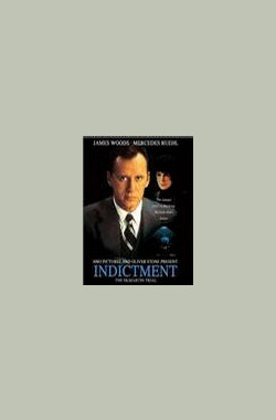 麦克马丁审判案 Indictment: The McMartin Trial (TV) (1995)