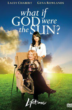 倘若上帝曾是太阳 What If God Were the Sun? (2007)