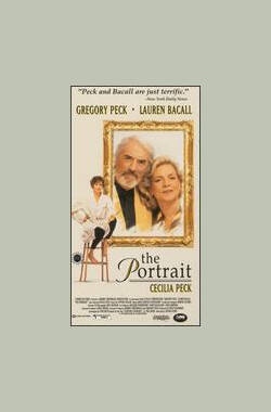 The Portrait (TV) (1993)