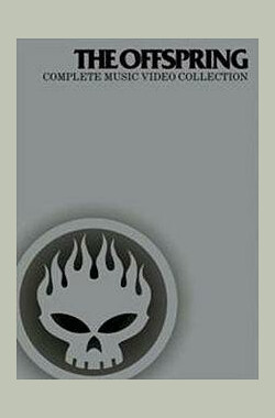 The Offspring Complete Music Video Collection (2005)