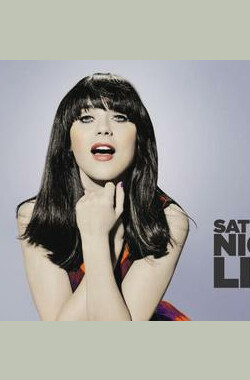 周六夜现场 Saturday Night Live Zooey Deschanel/Karmin (2012)