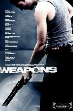 Weapons (2009)