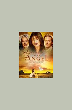 天使在人间 第一季 Touched by an Angel Season 1 (1994)