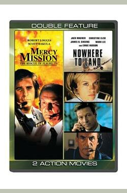 救援飞行 Mercy Mission: The Rescue Of Flight 771 (1993)
