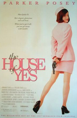 Yes之屋 The House Of Yes (1997)