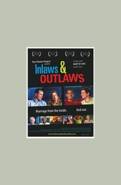 Inlaws and Outlaws (2007)