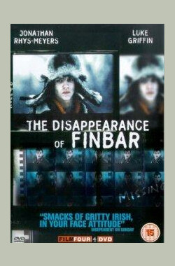 消失的芬巴 The Disappearance of Finbar (1996)