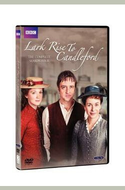 雀起乡到烛镇 第四季 Lark Rise to Candleford Season 4 (2011)