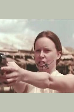 印第安女人 The Tonto Woman (2008)