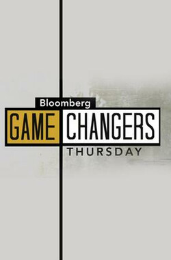改变世界的乔布斯 Bloomberg Game Changers: Steve Jobs