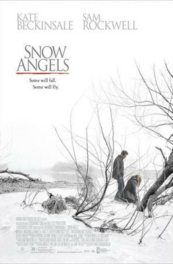 雪天使 Snow Angels (2007)