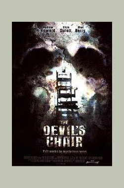 恶魔之椅 The Devil's Chair (2007)