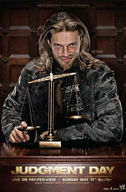 WWE Judgment Day (2009) (2009)