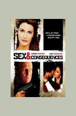最后的落日 Sex And Consequences (2006)