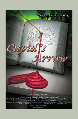 丘比特的神箭 Cupid's Arrow (2010)