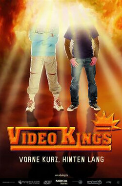 Video Kings (2007)